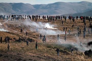 Deciden radicalizar medidas de presión en ruta La Paz-Oruro