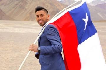 La Copa América 2015 ya tiene su himno oficial
