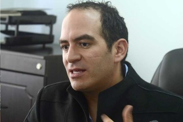 TCP allana la extradición de empresario Belaunde