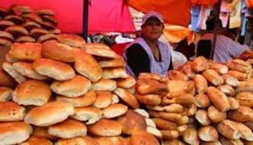 Defensa del Consumidor asegura que controlará incremento del pan de batalla