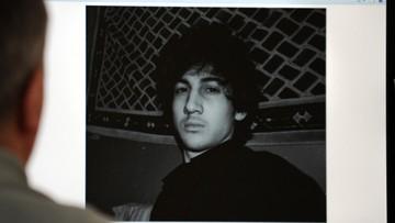 Tsarnaev es condenado a muerte por la masacre de Boston
