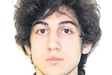 Condena de muerte para terrorista