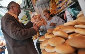 Tarija: Venta de pan no sufrirá incremento de precios