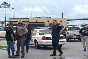 Texas: Nueve fallecidos en tiroteo de motoristas