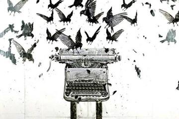 La libertad de pensar y escribir