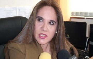 En Chulumani no permitirán el arribo de fiscal Patricia Santos