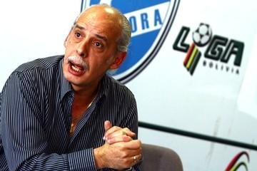 El escándalo en la FIFA también salpica a Bolivia