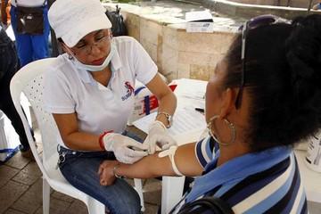 VIH: Están informados pero no se cuidan