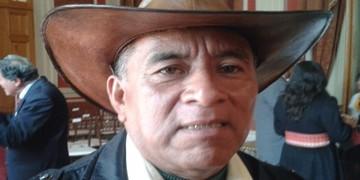 Alistan marcha internacional para defender parques naturales de Bolivia