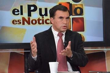 Caso Belaunde: Rechazan declaraciones de Humala