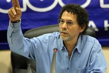 FARC: Colombia continúa afectada por paramilitares