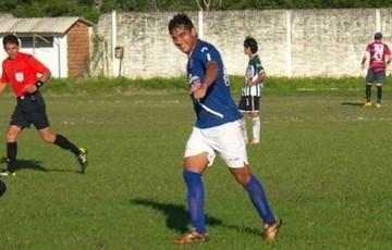 Sport Boys golea a Atlético Bermejo y obliga a un partido extra
