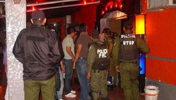 Papa: Activan plan de seguridad en Santa Cruz y detienen a extranjeros indocumentados