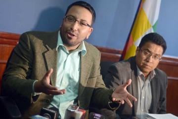 Caso Belaunde: Señalan a supuestos sobornados