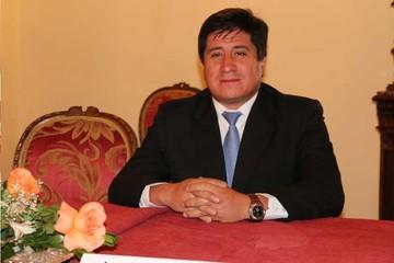 SAFI Unión destaca incremento de fondos