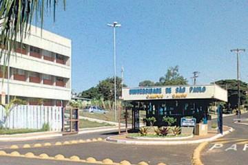 Brasil encabeza lista de calidad universitaria