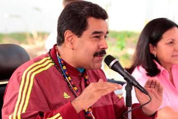 Cuba y Venezuela centran el debate social en la OEA