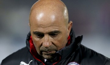 El gran dilema de Sampaoli con Vidal: castigar o perdonar a su gran figura
