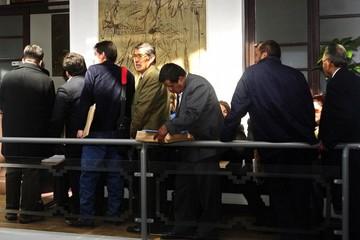 Registro de postulantes al TSE se cierra con 403 inscritos