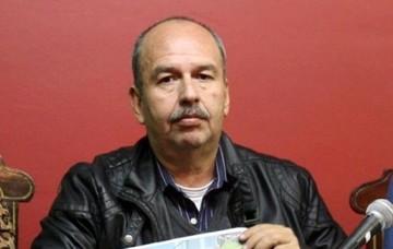 Senador Murillo afirma que postulante Exeni es ficha de García Linera
