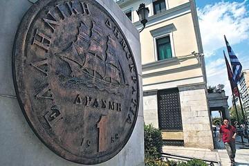 Última propuesta griega convence a acreedores