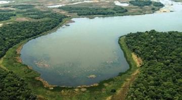 YPFB ingresará al área protegida Kaa-iya del Gran Chaco