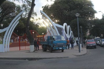 Reordenamiento de calles empezará en tres sectores