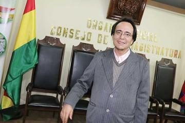 Sugieren revisar la organización judicial para aplicar las reformas