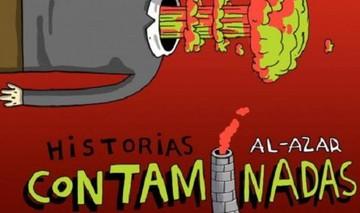 Cortometrajes animados bolivianos ganan premio en Nueva York
