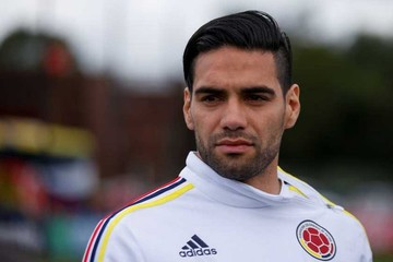 Chelsea asegura fichaje de Falcao