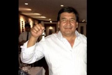 Emiten orden de captura para contratista de YPFB por tráfico de drogas en cisternas