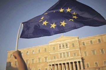 Grecia presenta propuesta para viabilizar un acuerdo