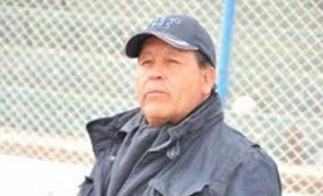 San José alista un equipo defensivo para jugar en Sucre