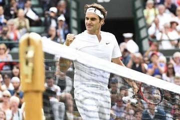Djokovic-Federer, la final