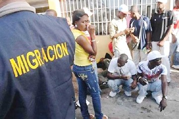 OEA: Misión visita República Dominicana