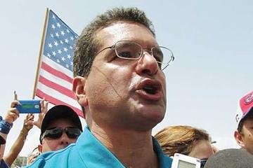 Apoyan tesis de anexión de Puerto Rico a EEUU