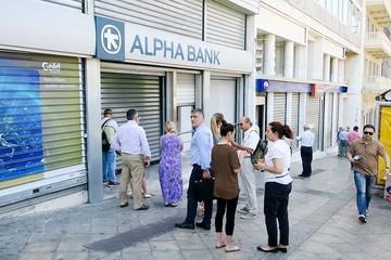 Grecia: Eurozona dividida respecto a la mejor salida