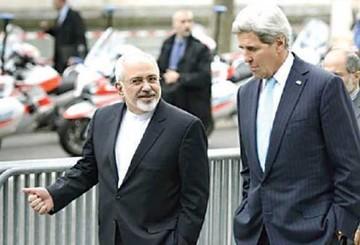 Negociación sobre armas nucleares de Irán tiene trabas