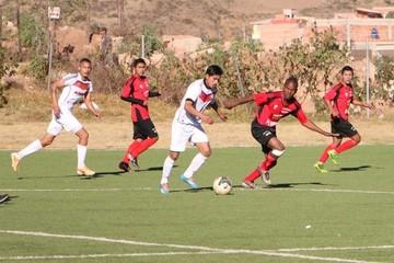 Flamengo se mantiene en la máxima categoría