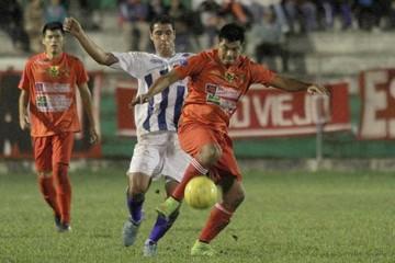 Sport Boys recibe a Guabirá