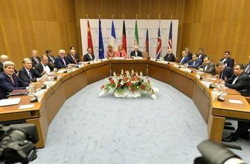 La comunidad internacional celebra el acuerdo con Irán que abre una nueva era