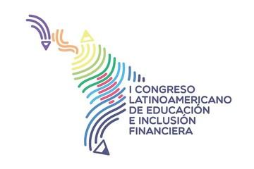 Educación e inclusión financiera en futuro congreso de Felaban