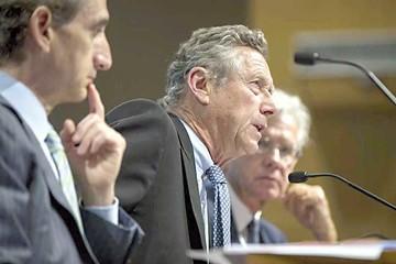 FMI reduce crecimiento en la economía regional