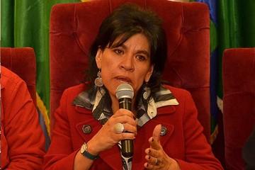 TSE iniciará evaluación de tribunales regionales