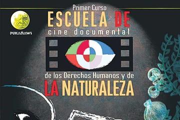Curso de cine documental en Sucre inicia en agosto