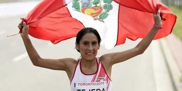 Perú consigue preseas doradas luego de 64 años