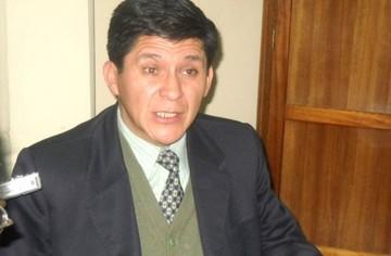 Ex senador recuerda que sólo uno de los seis puntos del acuerdo con Potosí en 2010 fue cumplido