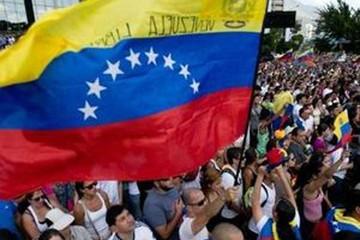 Caracas: Canasta familiar creció 163,6% en un año