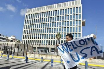 Cubanos esperan mejoras en su actividad cotidiana
