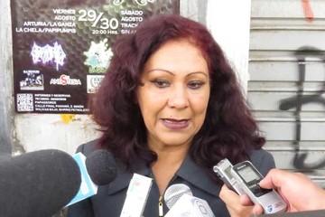 Los privados dicen que abandonarán el congreso cívico